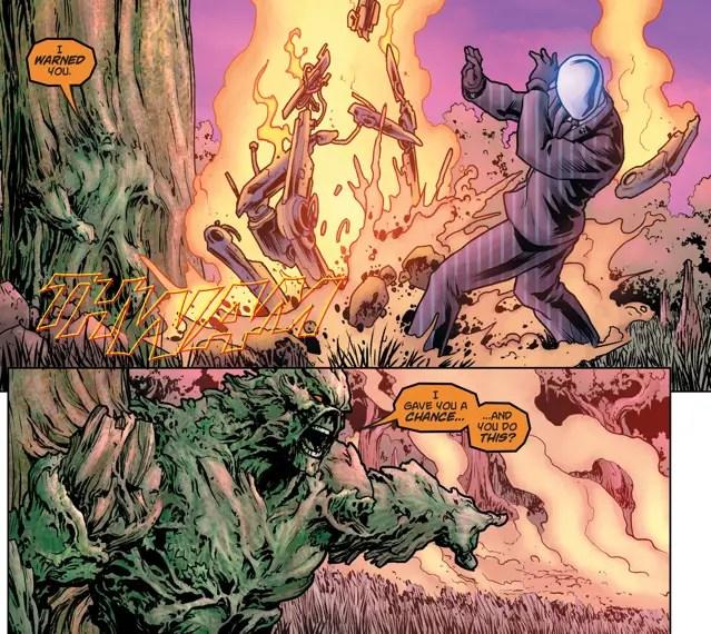 swamp-thing-36-machine-kingdom