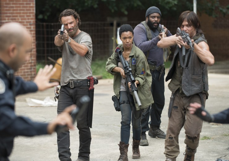 the-walking-dead-episode-507-rick-lincoln-daryl-reedus