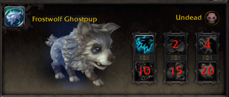 wow-wod-battle-pet-frostwolf-ghost-pup