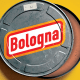 Exclusive: 'Bologna' Film Poster Revealed