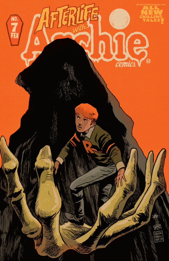 afterlife-with-archie-7-cover