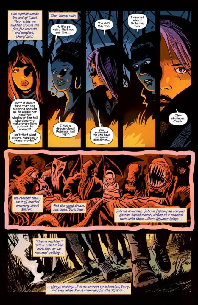 afterlife-with-archie-7-sabrina-dream