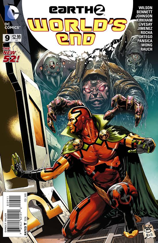 earth-2-worlds-end-9-cover
