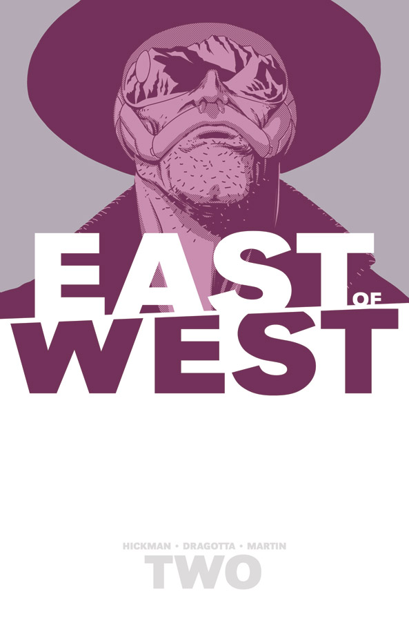 east-of-west-vol2-cover