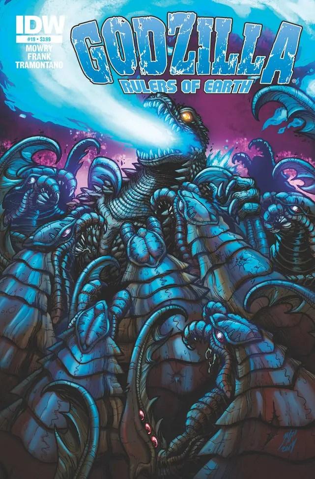 godzilla-rulers-of-earth-19-cover