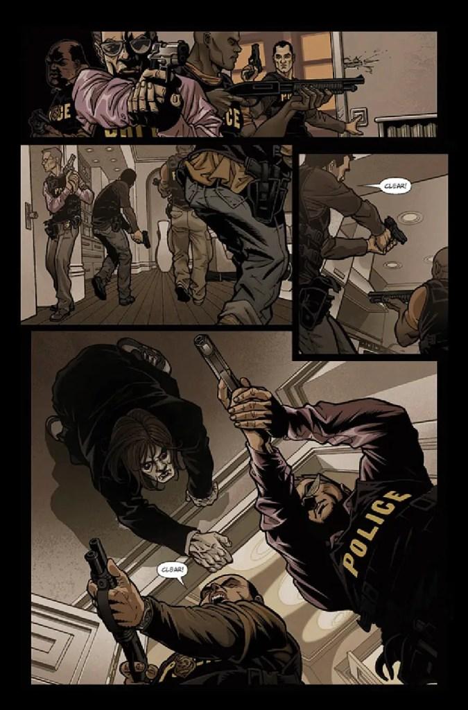 graveyard-shift-1-vampire-cops