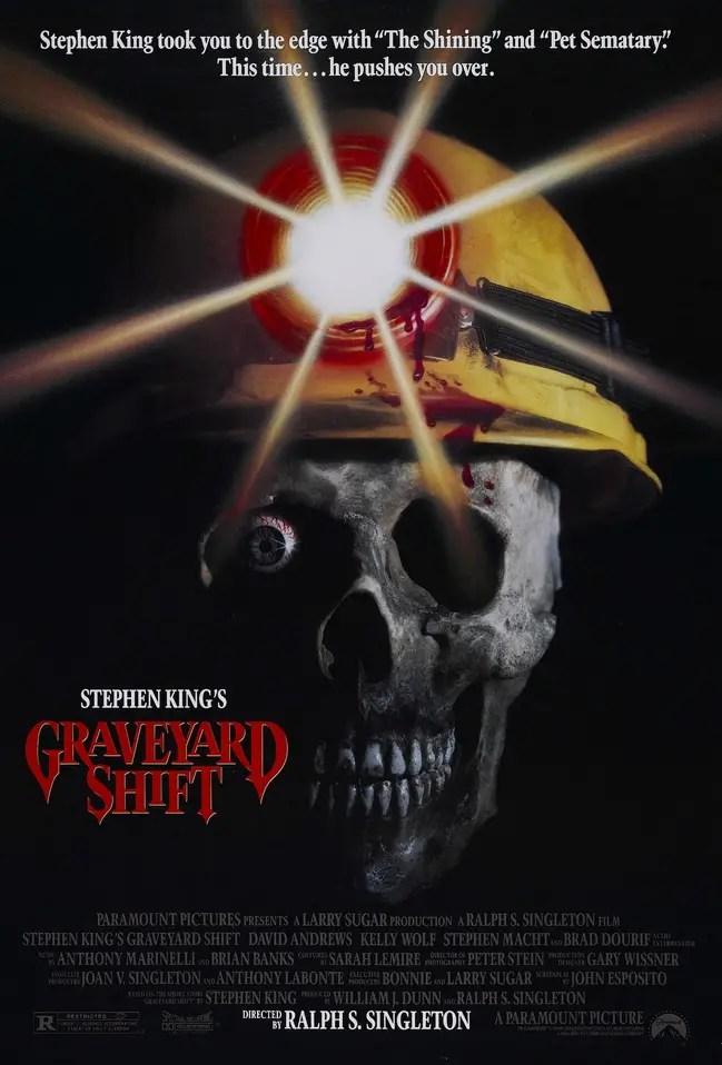 graveyard-shift-1990-poster
