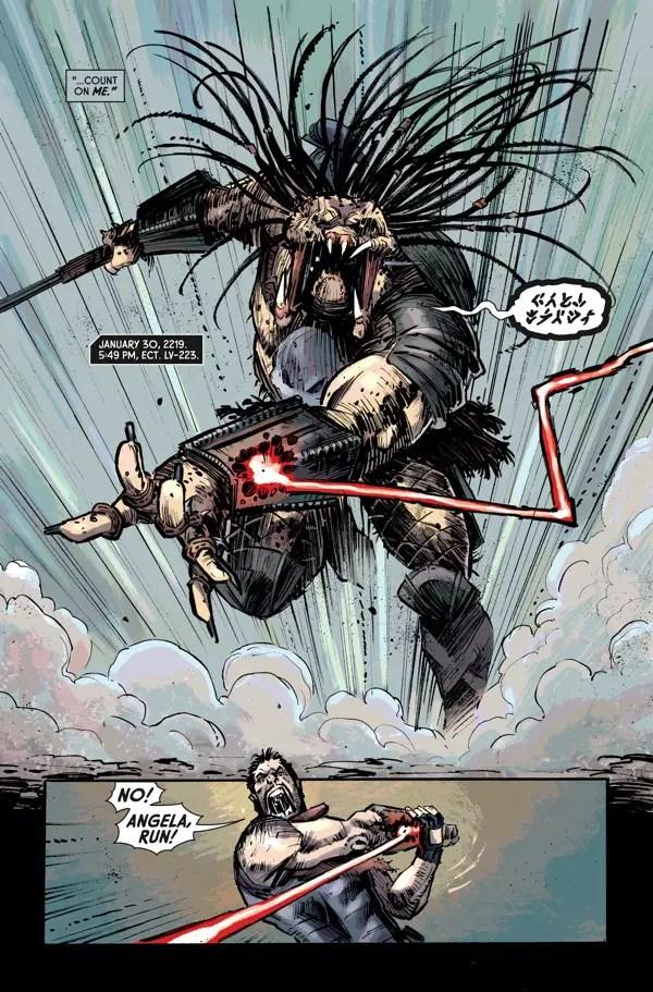 predator-fire-and-stone-3-ahab