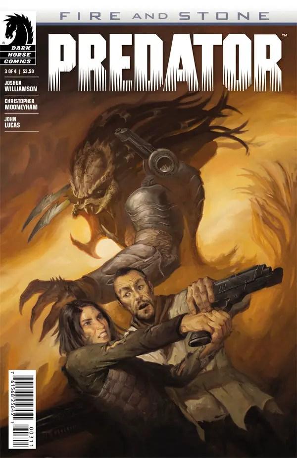 predator-fire-and-stone-3-cover