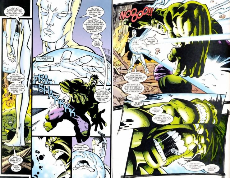 silver-surfer-almost-kills-hulk