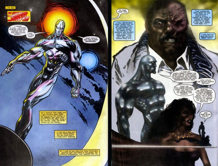 silver-surfer-answers-call