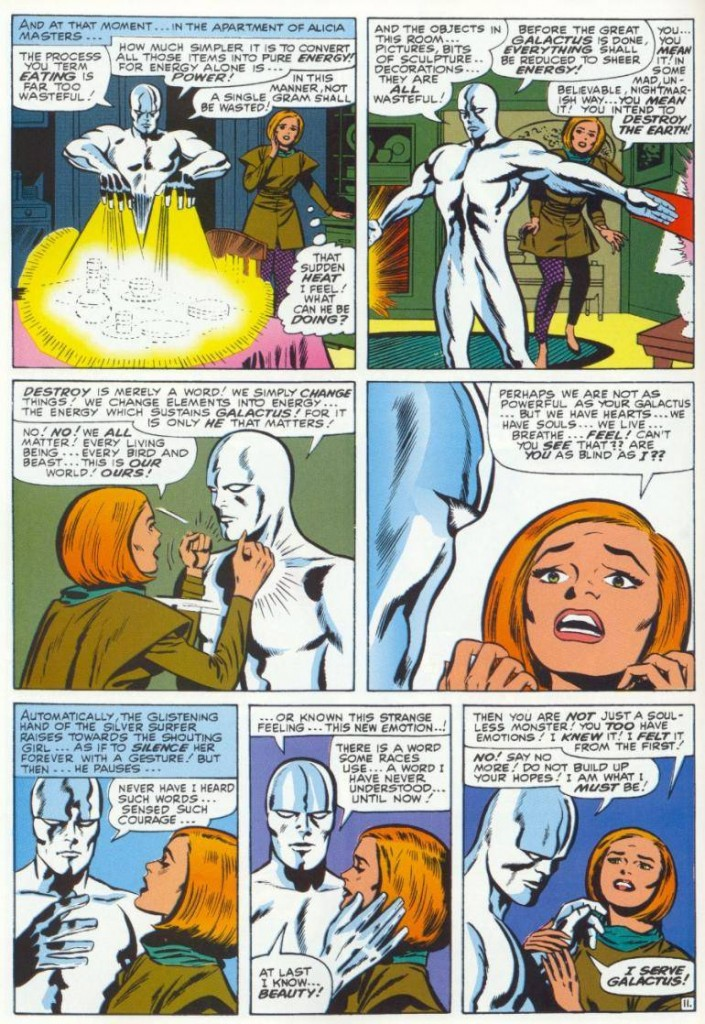 silver-surfer-converts-objects-into-pure-energy