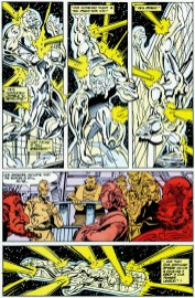 silver-surfer-energy-absorption (3)