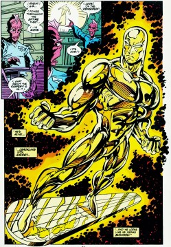 silver-surfer-energy-absorption (5)