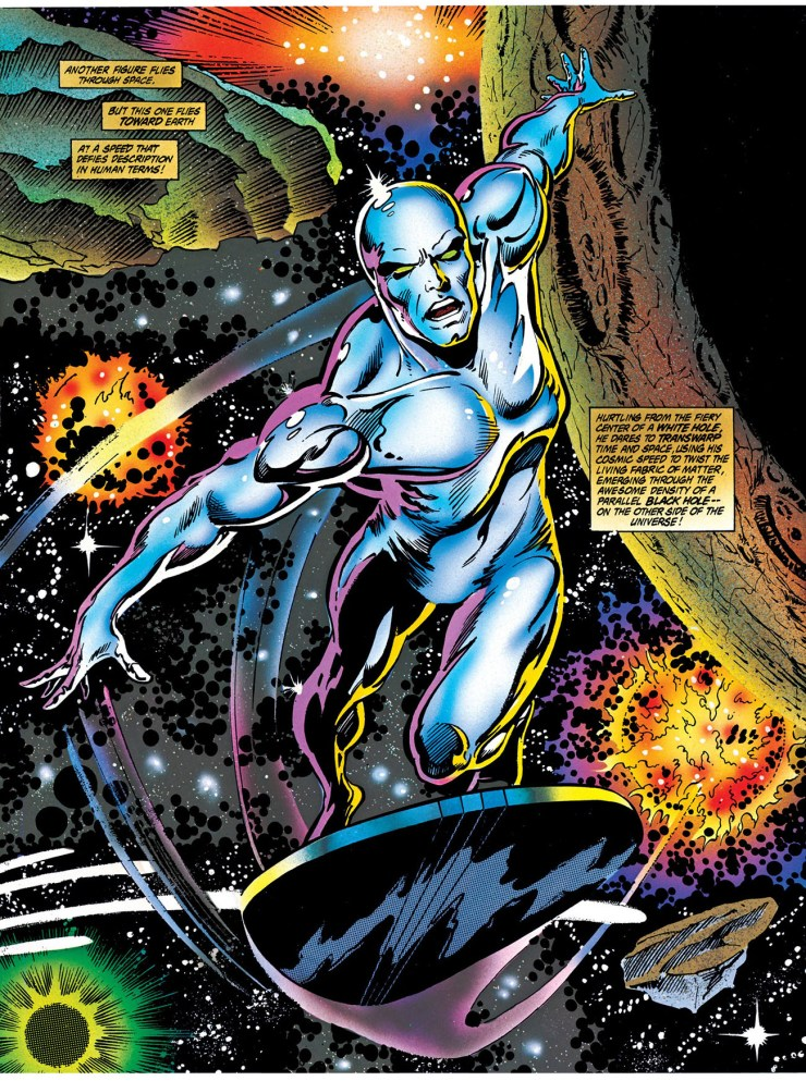 silver-surfer-travels-across-the-universe