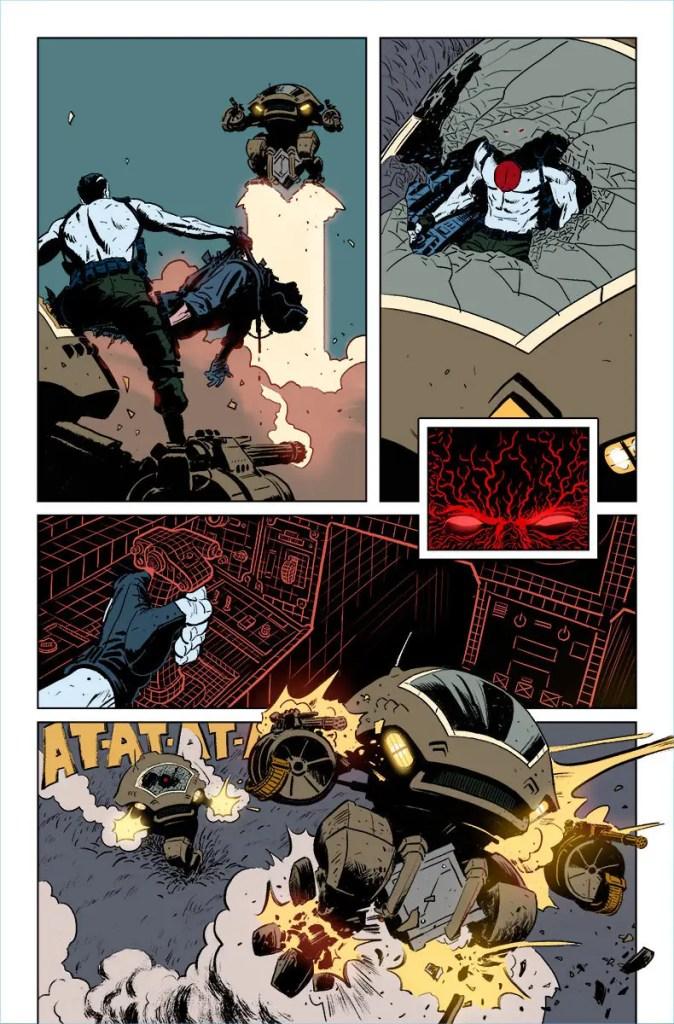 the-valiant-1-bloodshot