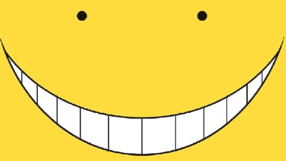 Assassination Classroom Vol. 1 Review