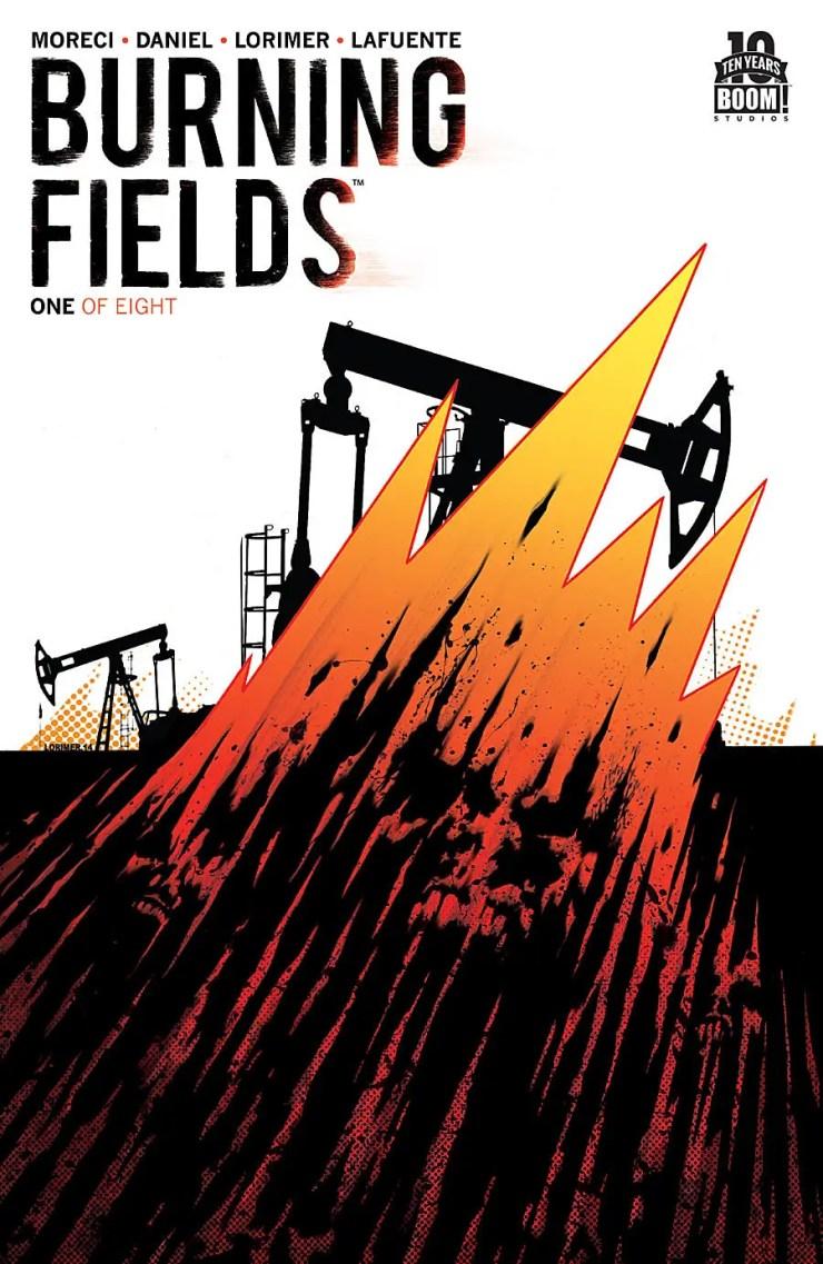 BurningFields01-coverA-de2e3