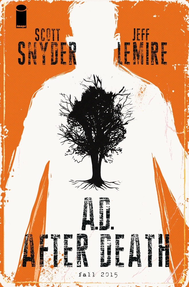 ad-after-death-cover