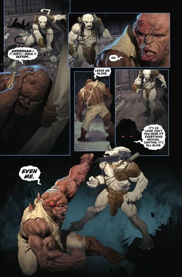alien-vs-predator-fire-and-stone-4-francis-mutant-vs-predator-mutant