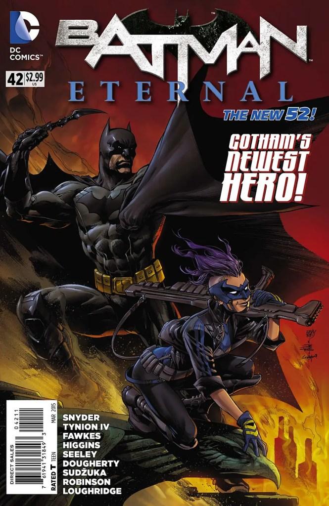 batman-eternal-42-cover