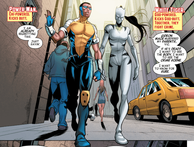 captain-america-and-the-mighty-avengers-4-power-man-white-tiger