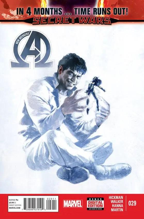 new-avengers-29-cover