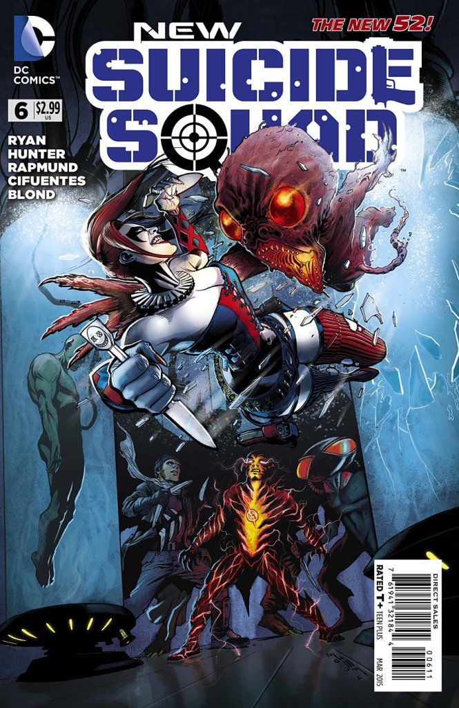 new-suicide-squad-6-cover