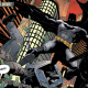 Is It Good? Batman and Robin #38 Review