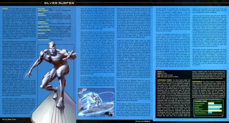 silver-surfer-bio