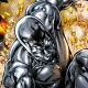 Silver Surfer 101: Powers and Abilities (Part 2)
