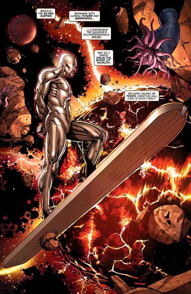 silver-surfer-cosmic-awareness