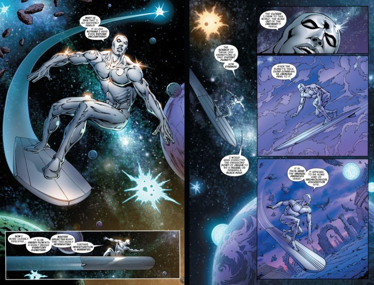 silver-surfer-detects-energy