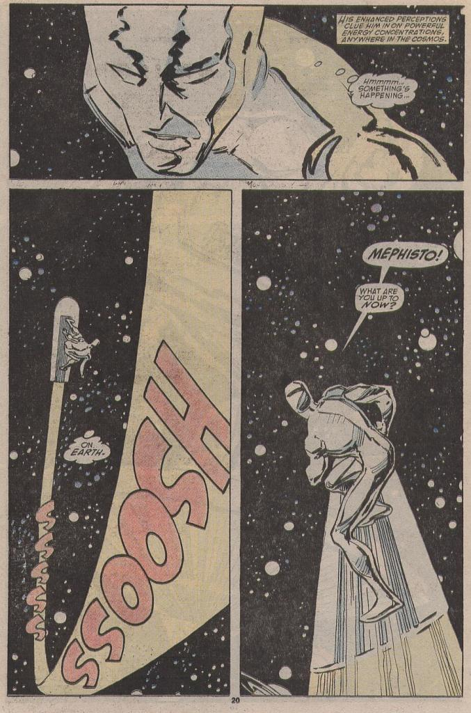 silver-surfer-detects-mephisto