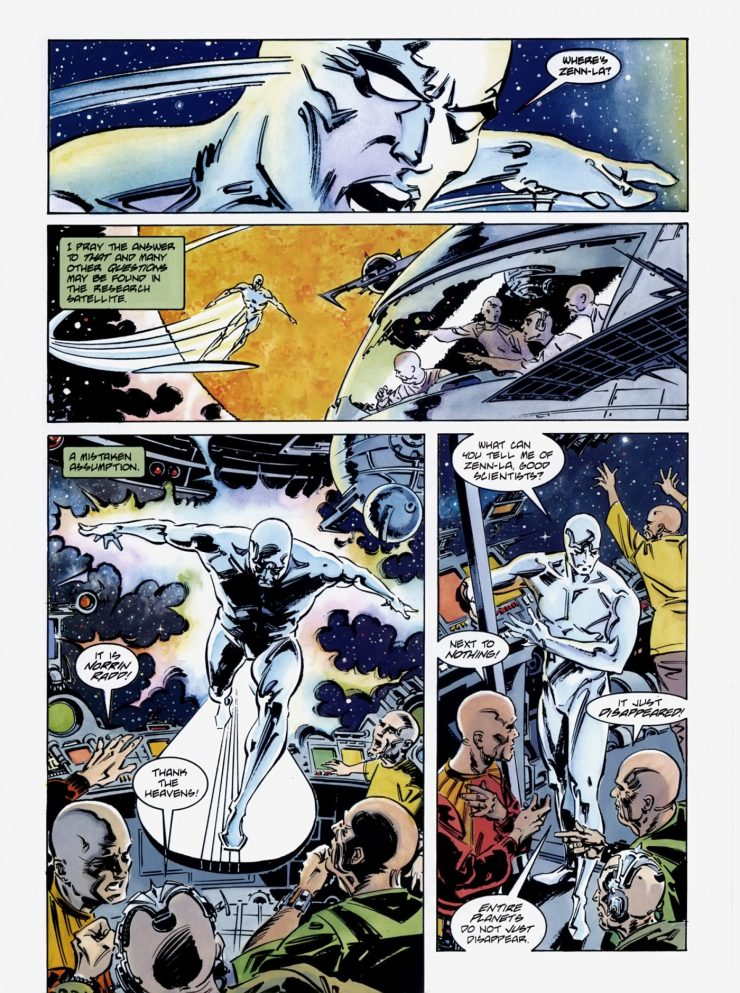 silver-surfer-phases-into-starship