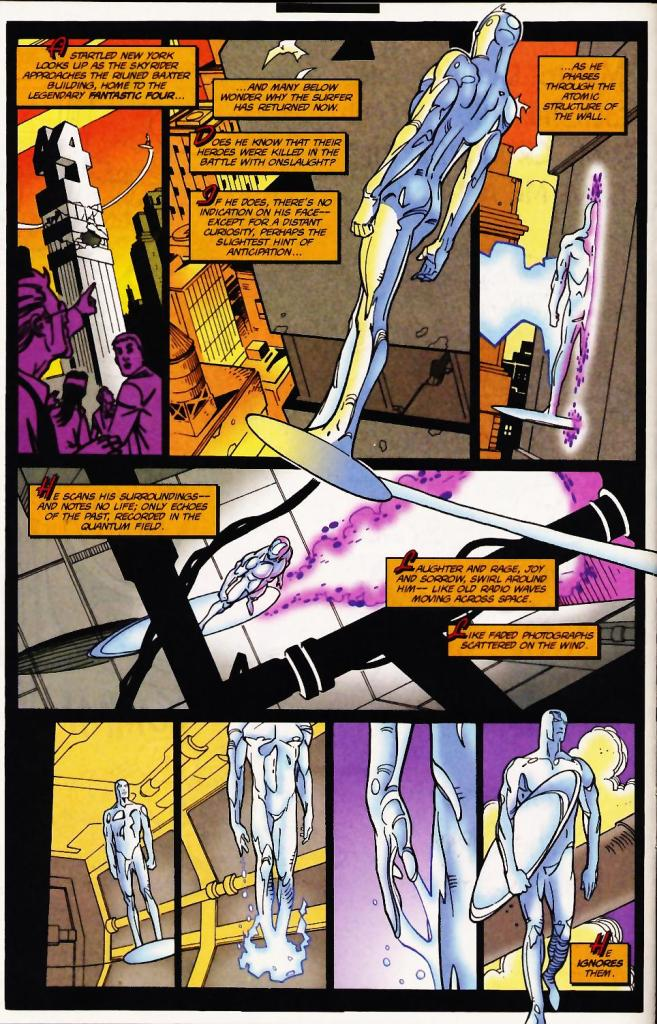 silver-surfer-phases-through-baxter-building
