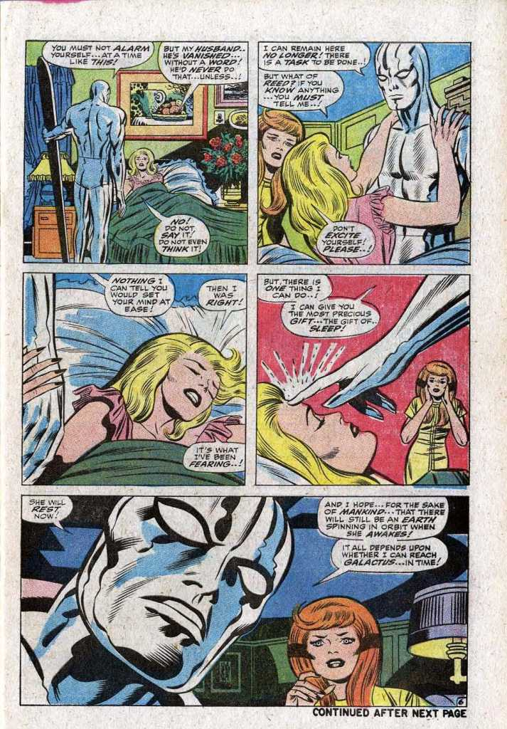 silver-surfer-puts-sue-storm-to-sleep