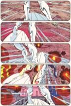 silver-surfer-shatters-vibranium-walls (4)