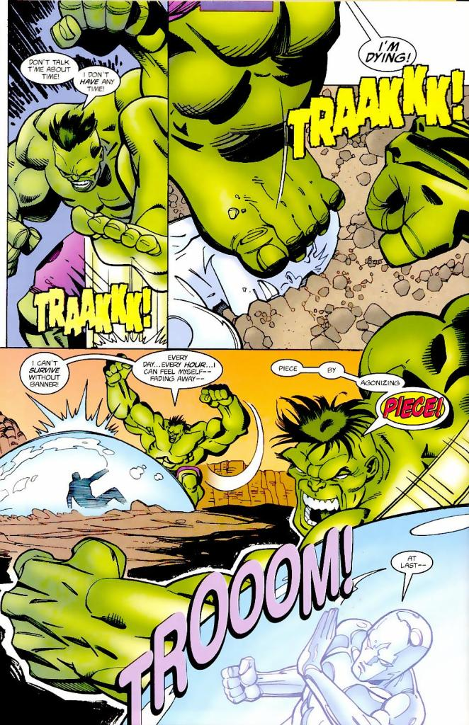 silver-surfer-shields-against-hulk