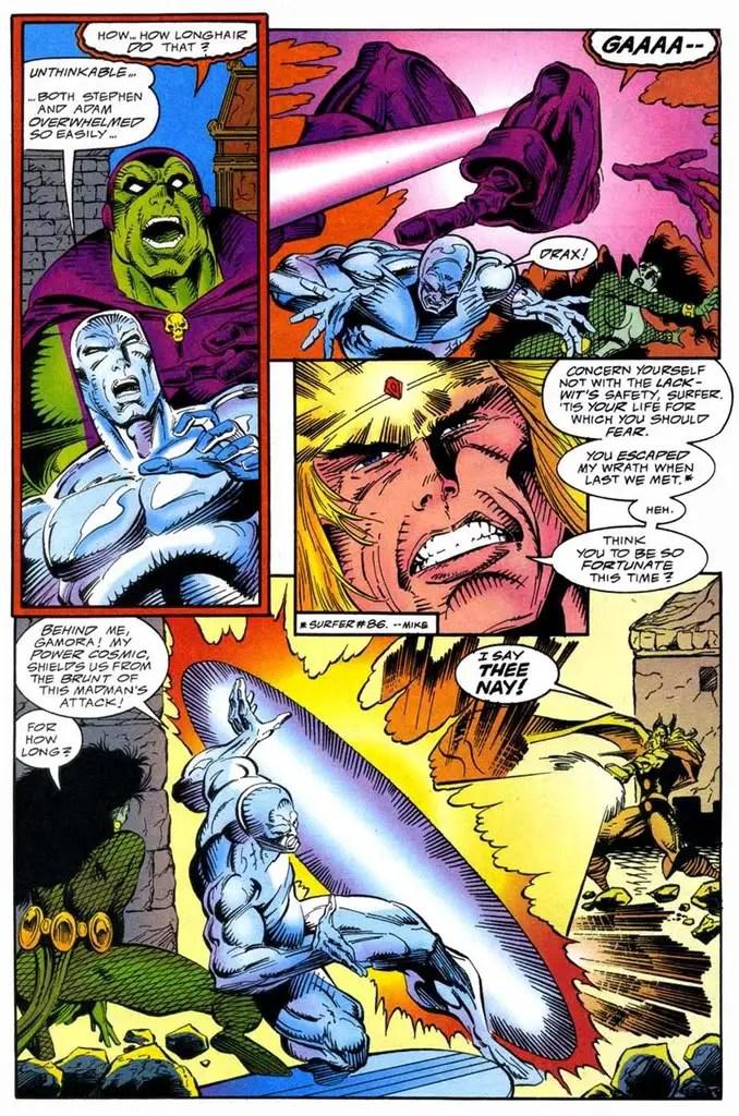 silver-surfer-shields-against-power-gem-thor
