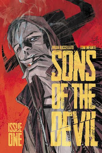 sons-of-the-devil-cover