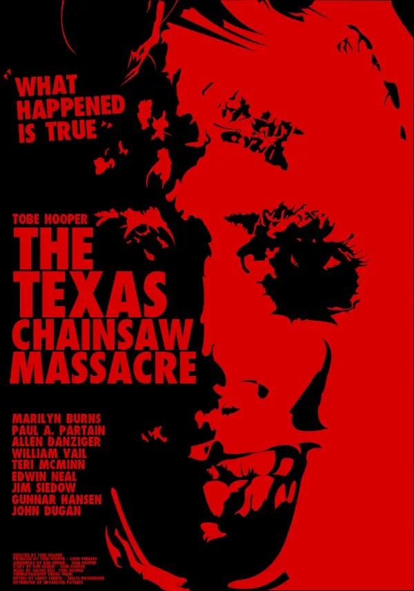texas-chainsaw-massacre-poster-remake
