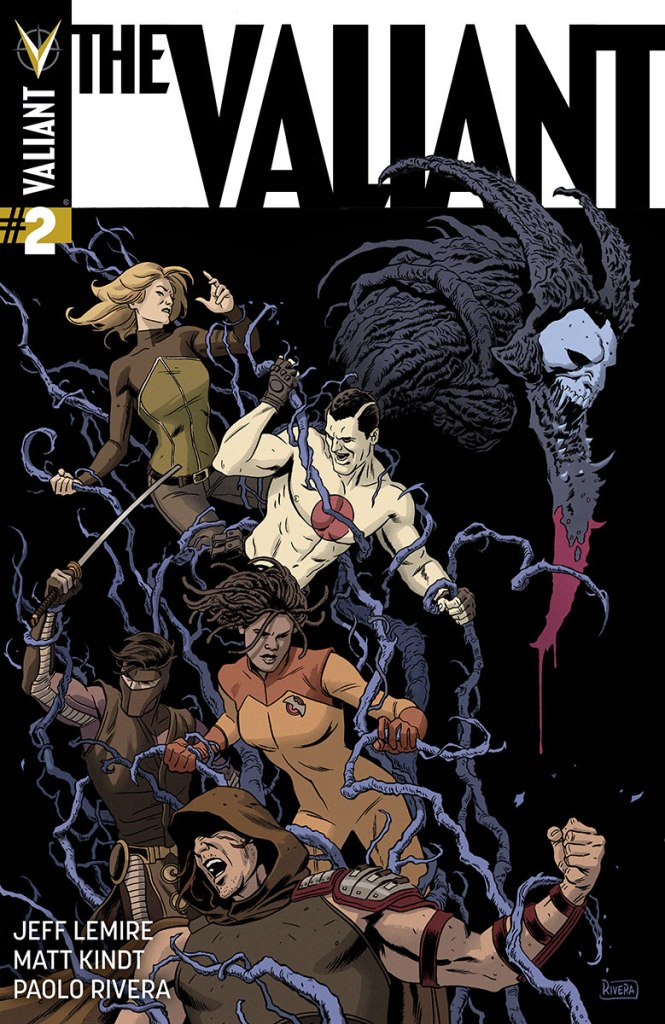 the-valiant-2-cover