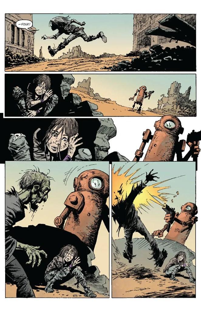 zombies-vs-robots-1-robot-blast