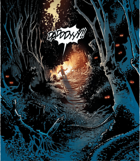 birthright-vol-1-homecoming-mikey-woods