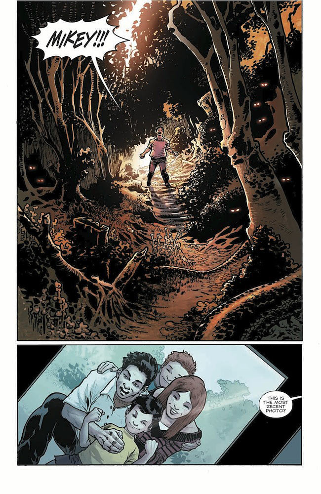 birthright-vol-1-mikey-woods