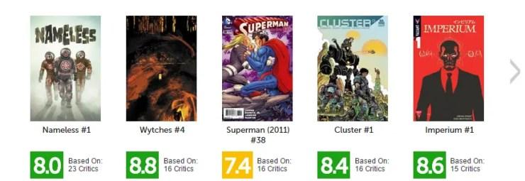 comic-book-roundup-recent