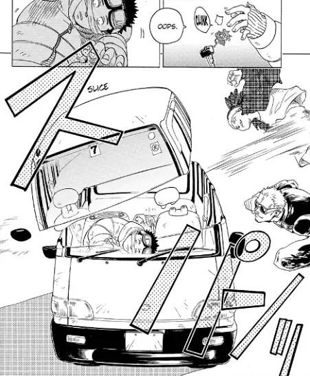 cyborg-roggy-1-car-slice