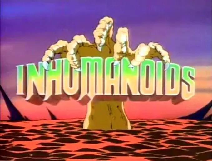 inhumanoids-title