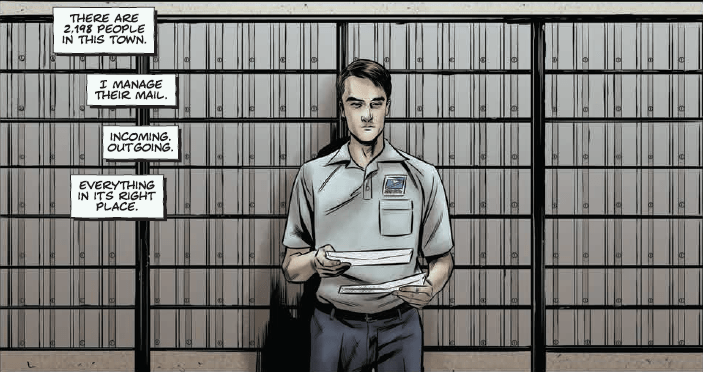 Is It Good? Postal #1 Review